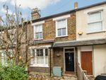 Thumbnail for sale in Amity Grove, London