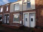Thumbnail to rent in Ravensworth Road, Dunston, Gateshead