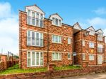 Thumbnail to rent in Doncaster Road, Rotherham