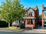 Thumbnail for sale in The Avenue, Southport Road, Ormskirk