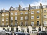 Thumbnail for sale in Wilton Place, Knightsbridge, London