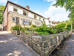 Thumbnail for sale in Rundle Road, Sheffield