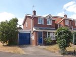 Thumbnail for sale in Hughes Close, Harvington, Evesham