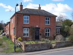 Thumbnail for sale in Castle Lane, Hadleigh, Ipswich