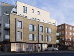 Thumbnail to rent in Brent Street, London