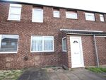 Thumbnail for sale in Rodborough Drive, Warndon, Worcester