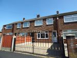 Thumbnail for sale in Blackbrook Road, Heaton Chapel, Stockport