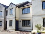 Thumbnail to rent in St. Marys Gardens, Westheath Avenue, Bodmin