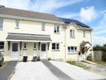 Thumbnail for sale in Bury Close, Warbstow, Launceston