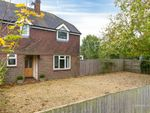 Thumbnail for sale in Elmwood Close, Oakley, Aylesbury