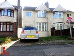 Thumbnail to rent in Dudley Road East, Oldbury, West Midlands