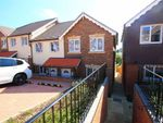 Thumbnail for sale in Endeavour Way, Hastings, East Sussex