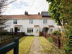 Thumbnail for sale in Manor Terrace, Portsmouth Road, Bursledon, Southampton, Hampshire