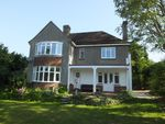 Thumbnail to rent in Hempstead Rise, Uckfield