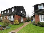 Thumbnail to rent in Simpson Close, Maidenhead, Berkshire