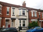 Thumbnail to rent in Meriden Street, Coventry