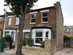 Thumbnail to rent in Venetia Road, Ealing