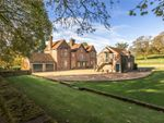 Thumbnail for sale in Millfield Lane, Markyate, St. Albans, Hertfordshire