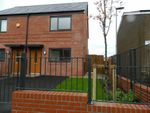Thumbnail to rent in Radbourne Close, Manchester