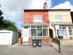 Thumbnail for sale in Wenlock Road, Perry Barr, West Midlands