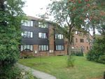 Thumbnail to rent in Archers Court, Crawley