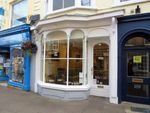 Thumbnail for sale in Sherborne, Dorset