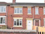 Thumbnail for sale in Vivian Road, Fenton, Stoke-On-Trent