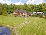 Thumbnail for sale in Fulmer Rise Estate, Fulmer, Buckinghamshire