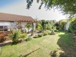Thumbnail for sale in Bowmont Drive, Hawkslade, Aylesbury