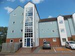 Thumbnail to rent in Bridge Hook Close, Wolverton Mill, Milton Keynes