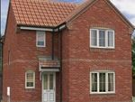 Thumbnail to rent in Mill Court, Mansfield, Nottinghamshire