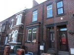 Thumbnail to rent in Park Lodge Lane, Wakefield