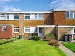 Thumbnail for sale in Chippers Close, Worthing