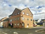 Thumbnail to rent in Union Street, Dunstable