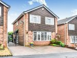 Thumbnail for sale in Springhill Way, Codnor, Ripley