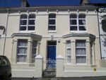 Thumbnail to rent in Belgrave Road, Mutley, Plymouth