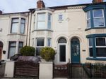 Thumbnail to rent in Beatrice Street, Bootle
