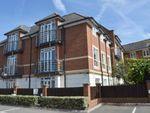 Thumbnail to rent in Henley Court, Denham Road, Egham, Surrey