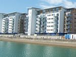 Thumbnail for sale in Bimini Court, Midway Quay, Sovereign Harbour North, Eastbourne