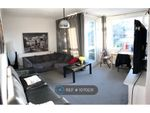 Thumbnail to rent in Aintree Street, London