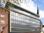 Thumbnail to rent in St. Marys Street, Crown House, Shrewsbury