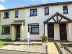 Thumbnail for sale in Meadow View, Holsworthy