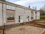Thumbnail for sale in Hillview Road, Bridge Of Weir, Renfrewshire