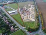 Thumbnail for sale in Roman Gate, Nettleham Road, Lincoln, Lincolnshire