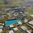Thumbnail for sale in Westfield One, Grayshill Road, Westfield, Cumbernauld, North Lanarkshire
