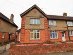 Thumbnail for sale in Rosedale Road, Kingsthorpe, Northampton