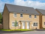 "Thumbnail to rent in ""Maidstone"" at Helme Lane, Meltham, Holmfirth"