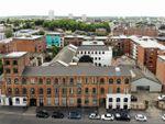 Thumbnail to rent in Bradford Court, Bradford Street, Digbeth, Birmingham