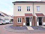 Thumbnail for sale in Cedrus Close, Broxbourne