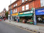 Thumbnail to rent in High Road, London